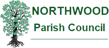 Northwood Parish Council, Isle of Wight